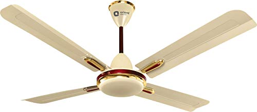 Orient Electric Quadro Ornamental 1200mm Ceiling Fan...