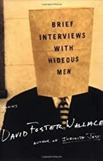 Brief Interviews with Hideous Men Publisher: Little, Brown and Company