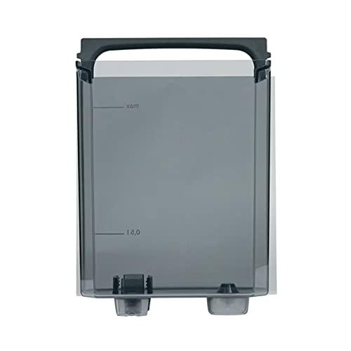 Wassertank Behälter 1,8L CaffeO BARISTA Kaffeeautomat ORIGINAL Melitta 6765293 / 6716295