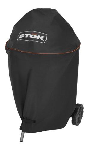 STOK SGA6060 Drum Grill Cover