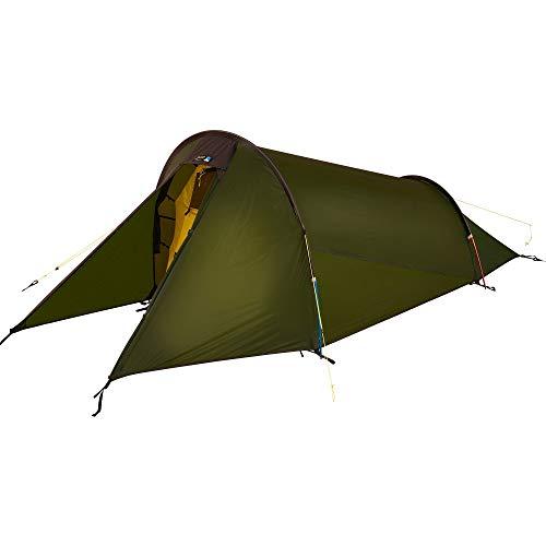 Terra Nova Starlite 1 Tent One Size Green