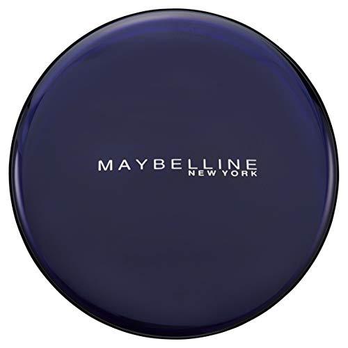 Maybelline Shine Free Oil Control Loose Powder - Medium