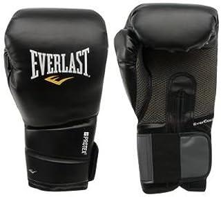 Everlast Protex 2 Entrenar Guantes Box Mma Boxeo Boxeo Deporte Ejercicios
