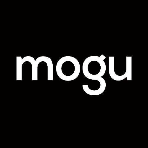 Mogu - Women's Fashion Community