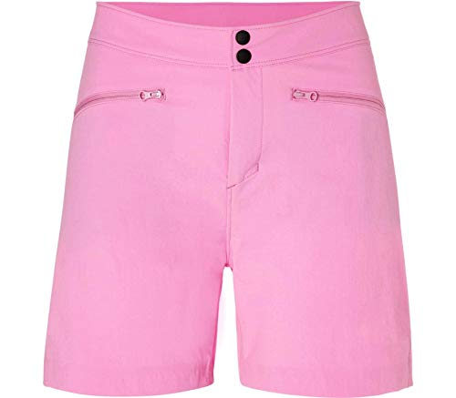 Bogner Fire + Ice Sofy2 Damen Shorts 36