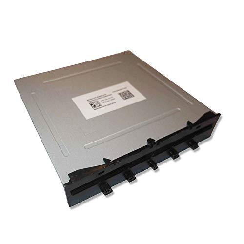 YuYue Blu Ray Liteon DG-6M5S-01B Ersatz-DVD-Laufwerk für Xbox One S Slim