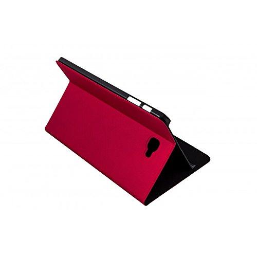 Silver HT - Funda para Samsung Galaxy Tab A de 10.1