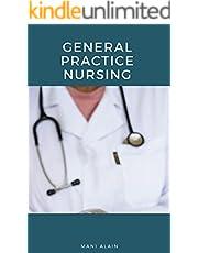 General practice nursing (English Edition)