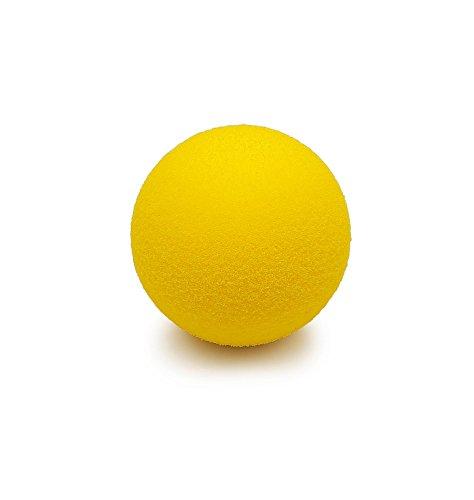 Softball Tennisball, Ø 7 cm 13 g (Stück)