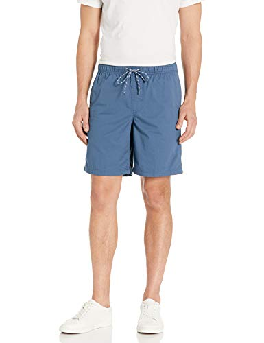 Amazon Essentials Men's 8