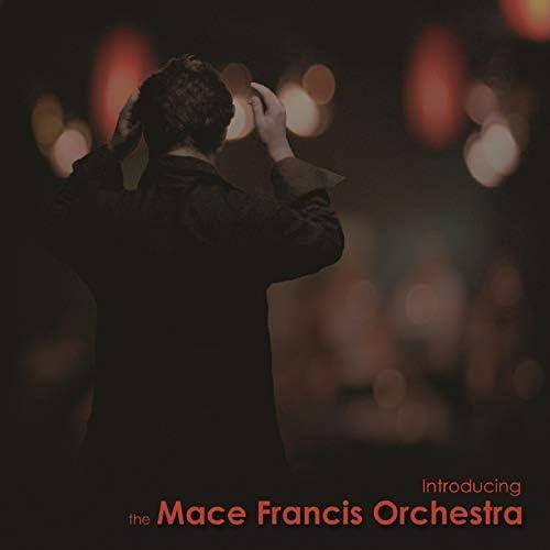 Mace Francis Orchestra