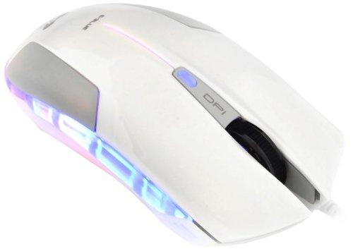 E-Blue Cobra High Precision Gaming Mouse (EMS108WH)