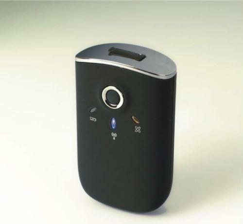 GT-750FL Bluetooth GPS-datalogger USB GPS-ontvanger fototagger tracker datalogger ontvanger muis