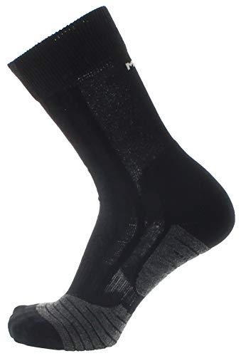 Meindl Unisex-Adult Shoes, grün, 39/41 EU