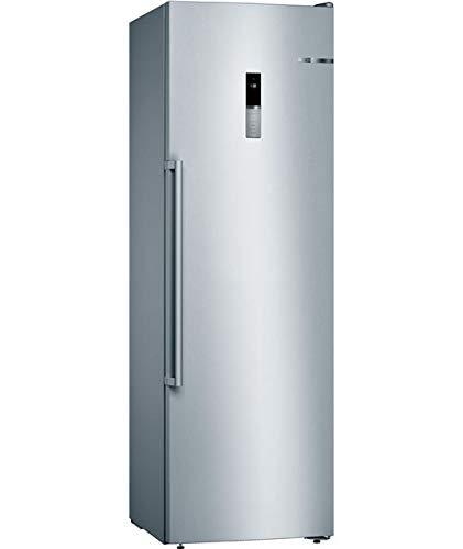 Bosch Congelador Vertical no Frost INOX gsn36bifp (1860x600x650mm)