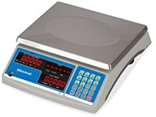 SALTER B120-60 60LB - DIGITAL COUNTING SCALE (14060) -