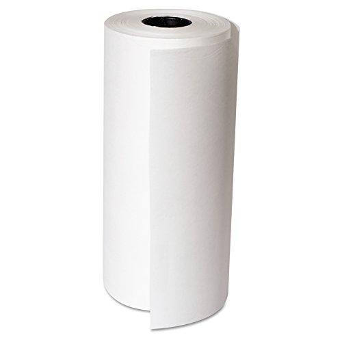 "Freezer Paper GEN181000FL, 18"" x 1000ft, White"