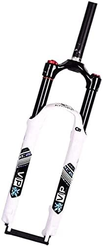 LIUCHUNYANSH Bike Super sale period limited Max 51% OFF Front Fork B Snow Bicycle Suspension
