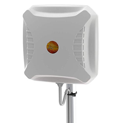 Poynting A-XPOL-0002-V3-02 - Antenna LTE unidirezionale polarizzata