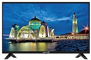 Videocon 50 Inch 4K Ultra HD Led Slim Smart Tv