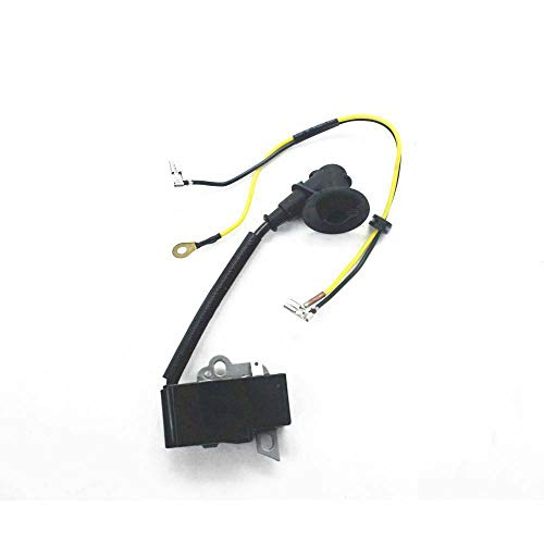DEF Ignition Coil Replaces 1141 400 1307 for Stihl MS231 MS251 MS261c Series Chainsaw Part