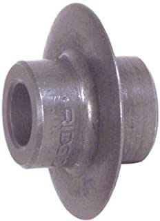 Ridgid Cutter Wheel For Ridgid Model 2-A Pipe Cutter (Ace No. 21634)