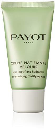 Payot Expert Purete Moisturising Matifying Care Creme, 50 ml