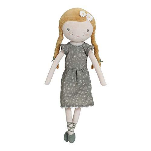 Little Dutch Julia muñeca blandita