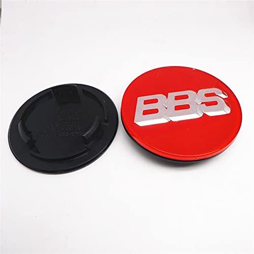 4pcs 70mm BBS BBS Corte Cap HUBS RS RS RG RG Rims HUBCAPS FUTBABS 09.24.030 09.24.036 09.24.258 09.23.221 Accesorios para automóviles