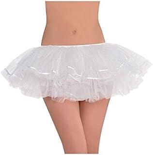589dec76b Amazon.es: disfraz bailarina tutu - 12-15 años
