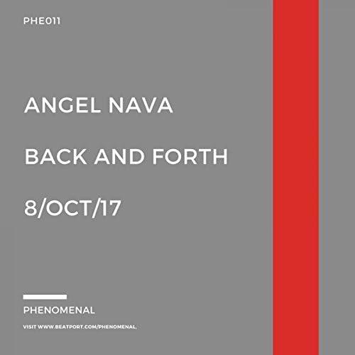 Angel Nava
