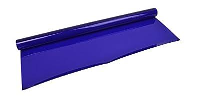 Gel Dark Lavender 1210 x 530mm