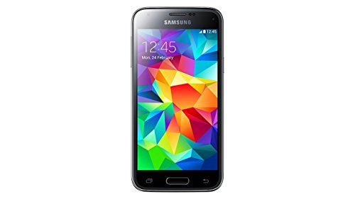 Samsung Galaxy S5Mini liberado, solo para SIM de Reino Unido