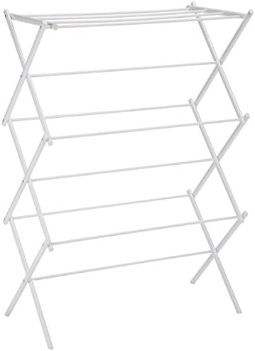 Top 10 Best drying rack for pool towels Reviews