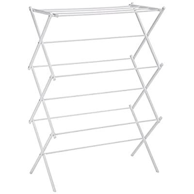 clothes airer, End of 'Related searches' list