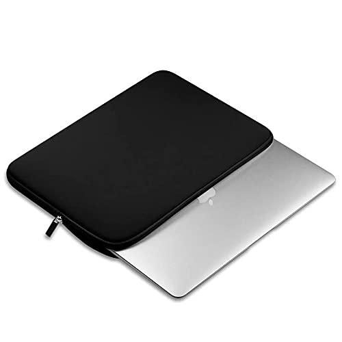 Capa para Tablet ou notebook ate 10 Polegadas o