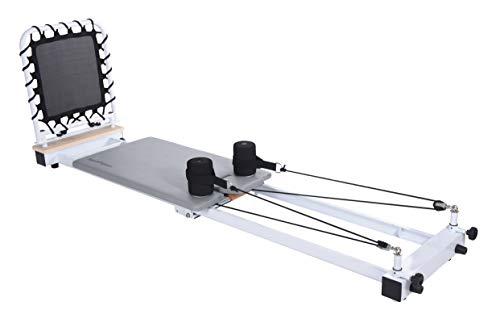 AeroPilates Precision Series Reformer 535
