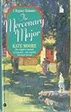 The Mercenary Major (A Regency Romance)