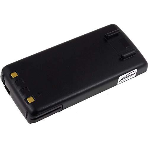 Powery Batería para Alinco DJ-195