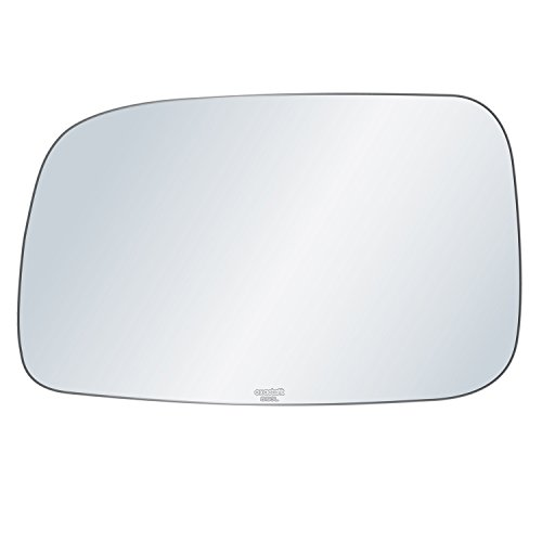 07 scion tc driver side mirror - 6
