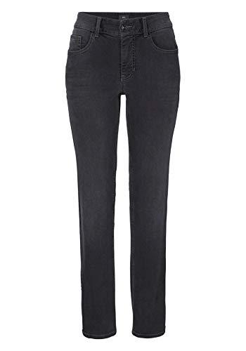 MAC Jeans Melanie Glam Pocket Grey 0386 D929 5040 98 W42 L32