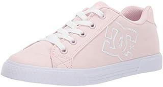 DC Shoes Womens Shoes Women's Chelsea Tx Shoes 303226