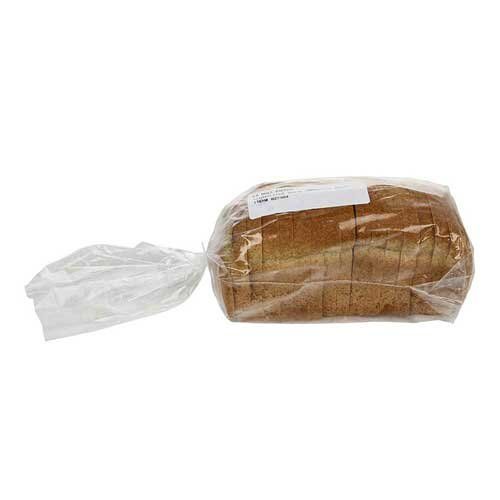 Labrea Bakery Gluten Free Sliced White Artisan Sandwich Bread, 13 Ounce -- 8 per case.