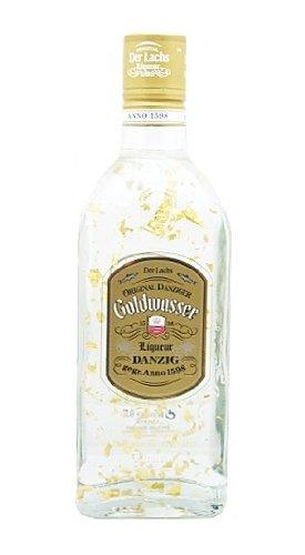 Original Danziger Goldwasser