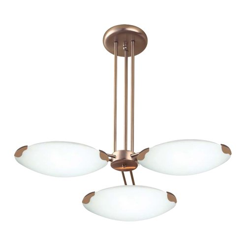 PLC Lighting 1926 BK Pendant from Concord Collection