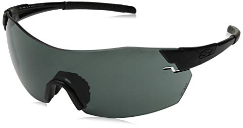 Smith Optics 2015 Pivlock V2 Elite Max Tactical Eyeshield Sunglasses