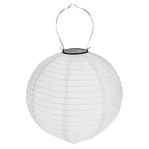 Eaxus -  Solar Led Lampion