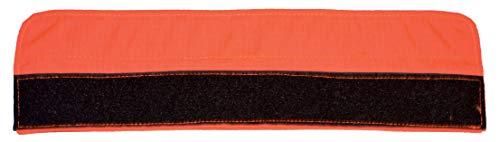 CANIHUNT KIT Extension Rabat Dorsal Orange (95)