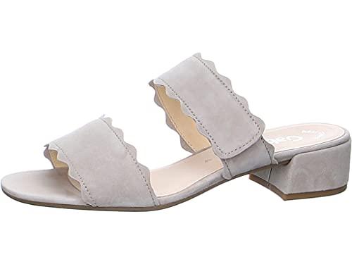 Gabor Fashion Pantolette 61.703.12