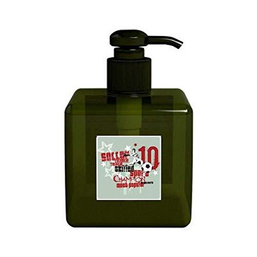 Best One - Bomba para dispensador de jabón profesional